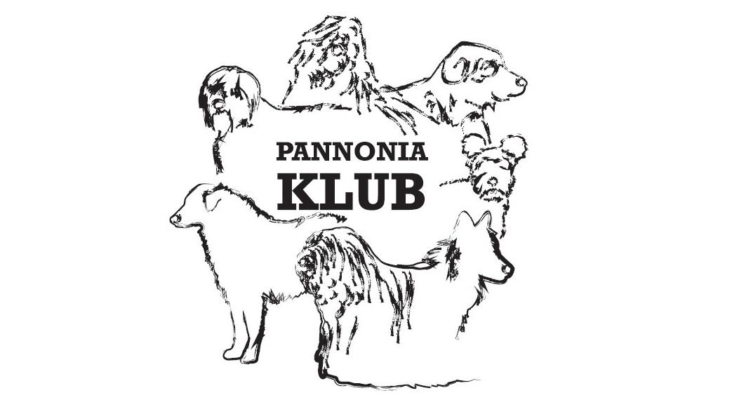 Pannonia klub
